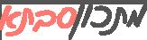 liavnave.com